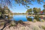 8508 Rushmore Way - Photo 42