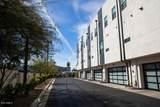 325 Coronado Road - Photo 54