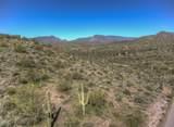 7150 Panorama Drive - Photo 1