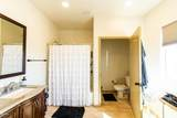 30521 234TH Avenue - Photo 37