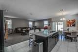 29930 Whitton Avenue - Photo 14