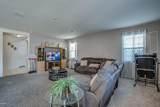 29930 Whitton Avenue - Photo 23