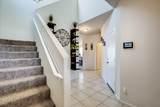 29930 Whitton Avenue - Photo 25
