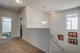 29930 Whitton Avenue - Photo 26