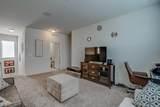 29930 Whitton Avenue - Photo 29
