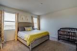 29930 Whitton Avenue - Photo 32