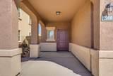 29930 Whitton Avenue - Photo 4