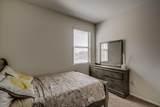 29930 Whitton Avenue - Photo 42