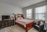 29930 Whitton Avenue - Photo 43