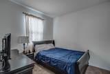 29930 Whitton Avenue - Photo 44