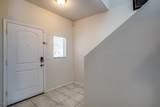 29930 Whitton Avenue - Photo 5