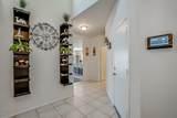 29930 Whitton Avenue - Photo 7