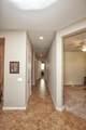 20392 268TH Avenue - Photo 33