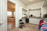 20392 268TH Avenue - Photo 47