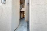 5345 Van Buren Street - Photo 10