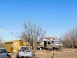 5611 Kings Highway - Photo 39