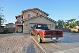 22832 Morning Glory Street - Photo 1