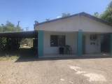 5959 Mendoza Street - Photo 1