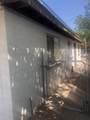 5959 Mendoza Street - Photo 10