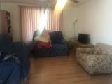 5959 Mendoza Street - Photo 3