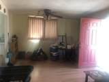 5959 Mendoza Street - Photo 4