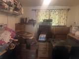5959 Mendoza Street - Photo 6