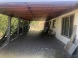 5959 Mendoza Street - Photo 8