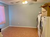 1398 Buena Vista Drive - Photo 33