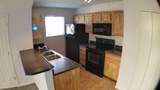 510 Alma School Road - Photo 21