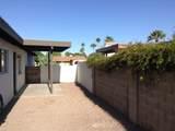 4815 La Rosa Drive - Photo 12