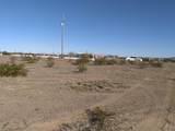 43306 Desert Lane - Photo 1