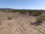 43306 Desert Lane - Photo 2