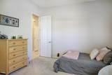 27541 61ST Place - Photo 34