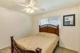 17312 Niblick Way - Photo 34
