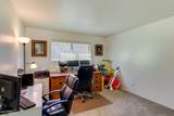 17312 Niblick Way - Photo 38