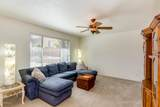 17312 Niblick Way - Photo 8