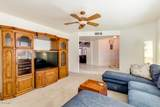 17312 Niblick Way - Photo 9