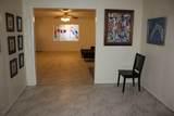 649 Sonora Street - Photo 10