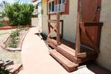 649 Sonora Street - Photo 24
