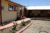 649 Sonora Street - Photo 25