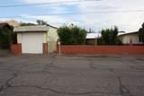 649 Sonora Street - Photo 5