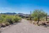 44004 Us Highway 60 - Photo 1