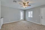 1821 Earll Drive - Photo 16