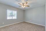 1821 Earll Drive - Photo 20
