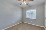 1821 Earll Drive - Photo 22