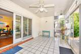 2304 Golf Links Road - Photo 17