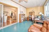 2304 Golf Links Road - Photo 20