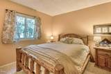 2304 Golf Links Road - Photo 24