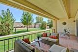 7350 Pima Road - Photo 15