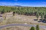 4607 Brackin Ranch Road - Photo 12